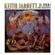 Keith Jarrett Toll Road