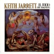 Keith Jarrett El Jucio [The Judgement]