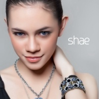 Shae The First