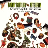 Danny Gottlieb & Pete Levin We Three Kings Of Orient Are