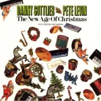 Danny Gottlieb & Pete Levin Joy to The World
