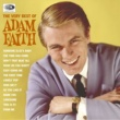 Adam Faith A Message to Martha (Kentucky Bluebird)