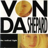 Vonda Shepard The Radical Light