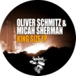 Oliver Schmitz & Micah Sherman Cold Turkey (Original Mix)