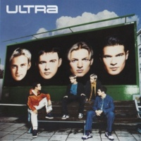 Ultra Say You Do