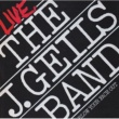 The J. Geils Band Live: Blow Your Face Out