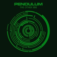 Pendulum The Other Side (Dubstep Mix)