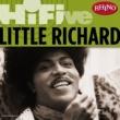 Little Richard Rhino Hi-Five: Little Richard