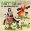 Bob Newhart The Windmills Are Weakening