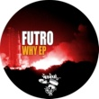 Futro, Oscar G., Lazaro Casanova Why (Original Mix)