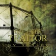 The Eyes Of A Traitor By Sunset