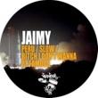 Jaimy Peru (Original Mix)