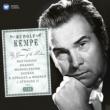 Chor der Wiener Staatsoper/Wiener Philharmoniker/Rudolf Kempe Lohengrin, WWV 75, Act 3 Scene 1: Prelude (Sehr lebhaft)