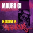 Mauro Gi Collective Sounds (Original Mix)