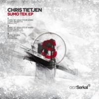 Chris Tietjen, Steve Ward Come On Get Ya (Daniel Stefanik Remix)
