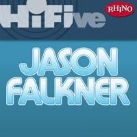 Jason Falkner Author Unknown