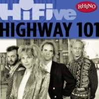 Highway 101 Who's Lonely Now