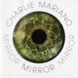 Charlie Mariano Mirror