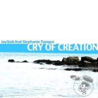 JayQuik Cry of Creation (Instrumental Edit)