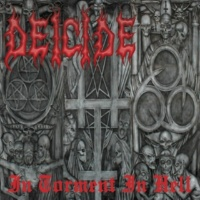 Deicide Worry In The House Of Thieves