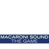 Macaroni Sound The Game [Phunk Investigation Dub Spherae Mix]