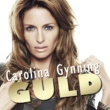Carolina Gynning Guld