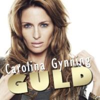 Carolina Gynning Guld [Preciouse Mix By Mopz Below]