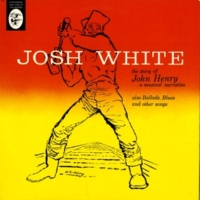 Josh White Free And Equal Blues
