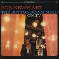 Bob Newhart A Friend With A Dog