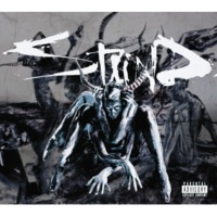 Staind The Bottom