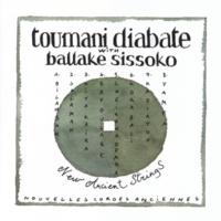 Toumani Diabate With Ballake Sissoko Cheiknah Demba