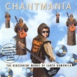 The Benzedrine Monks Of Santo Domonica Chantmania