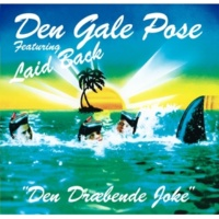 Den Gale Pose Den Dræbende Joke (Saqib & Jimmy's West Side Mix)