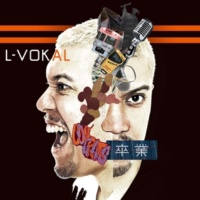 L-VOKAL SUGGEST feat.MIKE MATIDA,金田メーソン