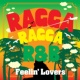 D.N.A.INSTRUMENTAL RAGGA RAGGA R&B ~FEELIN' LOVERS~