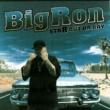 BIG RON GHETTO INC feat.GHETTO INC
