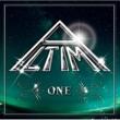 ALTIMA ONE