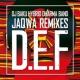 JaQwa D.E.F (JaQwa Remix)