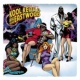 KOOL KEITH Thunder Cats (Jet Packs)