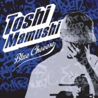 TOSHI蝮 I Just Wanna