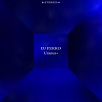 DJ PERRO What's up kid -since I heard U- (改)