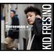 KID FRESINO Horseman's Scheme