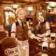 """SmileR feat. みぃな(さよならポニーテール) Cafe SQ:ファイナルファンタジーX """"素敵だね"""""""