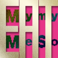EAT Mymy Me So pt.3 feat. JOMO as Ill Clinton & TA2RO