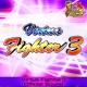 SEGA Virtua Fighter3 Official Sound