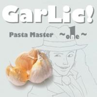 Pasta Master オレンジ