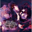 ラス・ヴォガード(CV:梶裕貴)、lasah BLACK WOLVES SAGA -Bloody Nightmare- Song collection「Dear Despair」