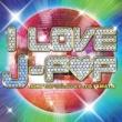 V.A. I LOVE J-POP