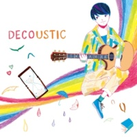DECO*27 愛言葉 DECOUSTIC Version