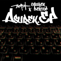 アスベスト × Osurek Bertop Asurek.EP intro